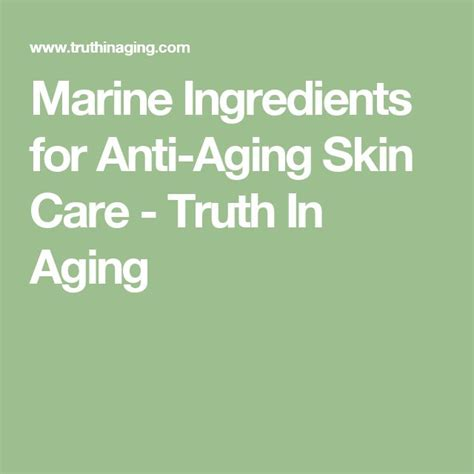 anti-aging at 28 picture 6