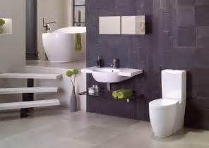 bath room chudithar metacafe picture 2