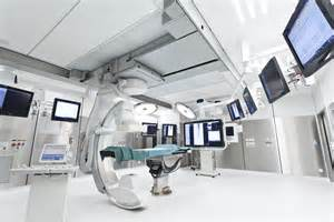 surgical weight loss center picture 9