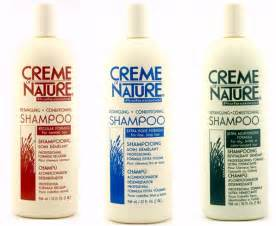 cream of nature hair products picture 17