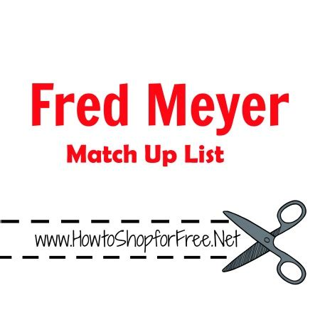 fred meyer drug list picture 2