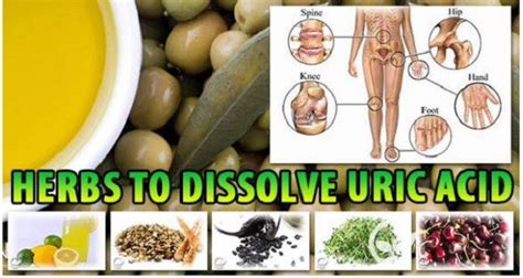 what herbs dissolves tumors picture 11