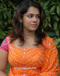 malayalam new breast picture 18