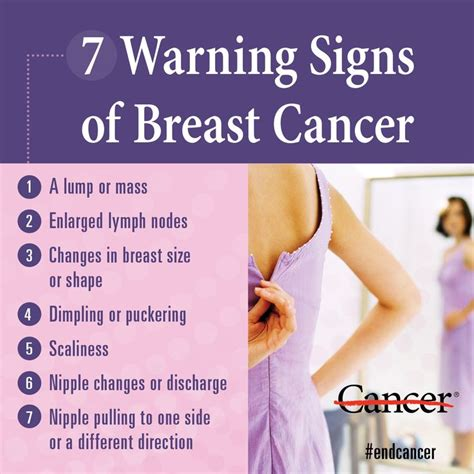 can you get breast cancer by sleeping on picture 12