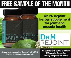 free herbal supplement samples picture 1