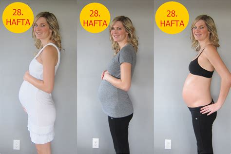 average weight gain by 16 weeks picture 11