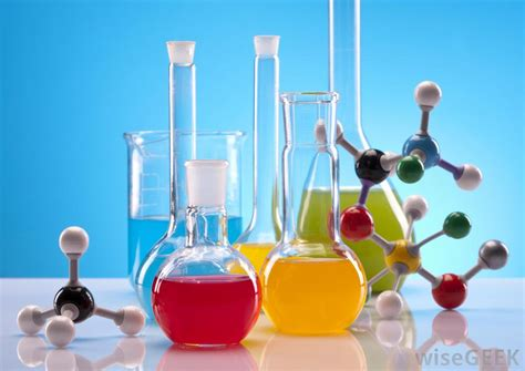 chemisty and skin picture 12