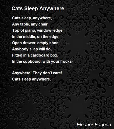 poem sleep deprivation picture 7