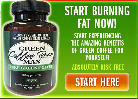 green coffee bean max where to buy picture 1
