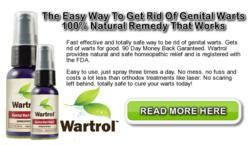 walgreens - wartrol homeopathic genital wart relief picture 10