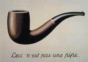 smoke pipe tobacco picture 15
