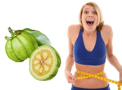 garcinia cambogia vs green coffee extract picture 5