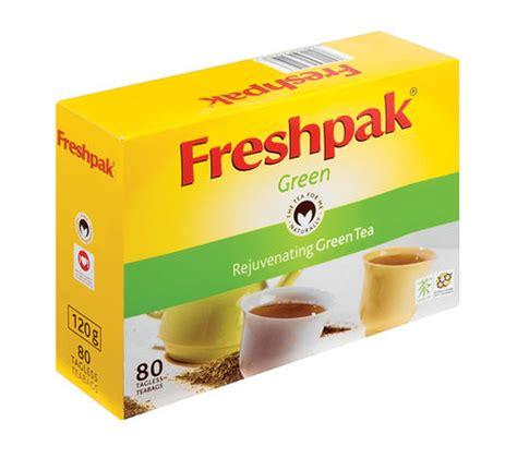 freshpak hoodia tea picture 11