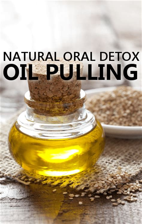 dr. oz oil pulling picture 2
