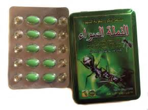 black ant pills uk picture 2