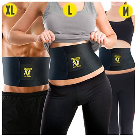 weight loss belt picture 3