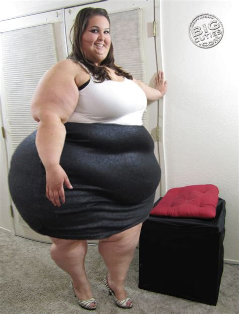 fat ssbbw picture 1