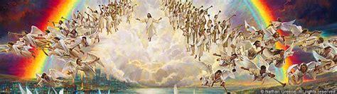 adventist soul sleep belief daniel picture 15