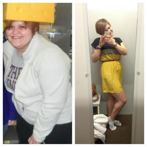 nicotine caused weight loss picture 5