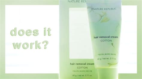 does repivate cream work picture 10