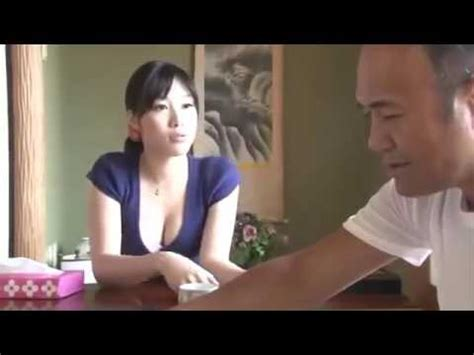 video japanese dad picture 1