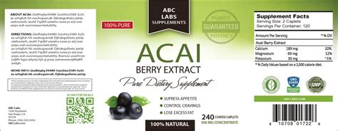 acai product in a picture 10