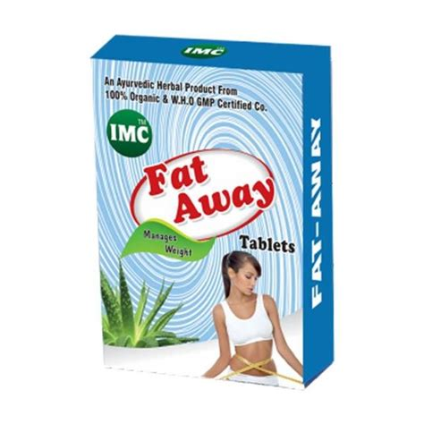 fat away imc picture 2