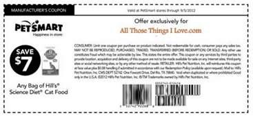 target prescription coupons 2015 picture 5