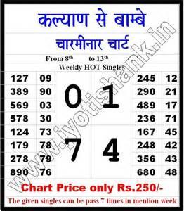 kalyan matka satta matka game result or.ging online picture 6