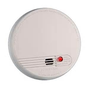 firex smoke alarms picture 9