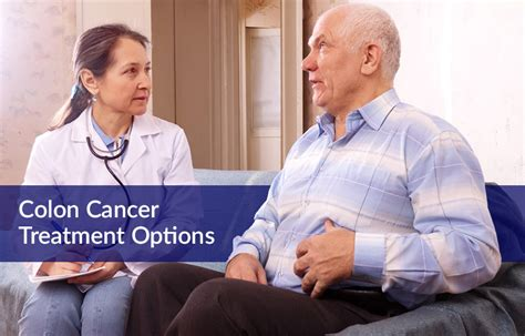 colon cancer radiation treatment picture 10