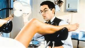 man husband female hormones picture 13