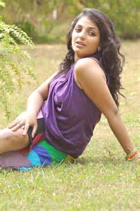 sexy malayalam breast milk stories picture 2