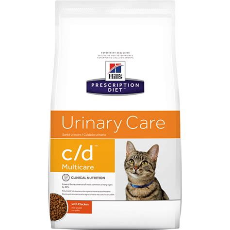 dog food for sensitive skin picture 5