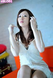 bokep online di blog picture 7