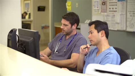 nurse prac ioner physical exam men picture 11