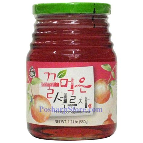 pomegranate and prostatitis picture 14