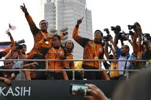 atlet binaraga malaysia picture 9