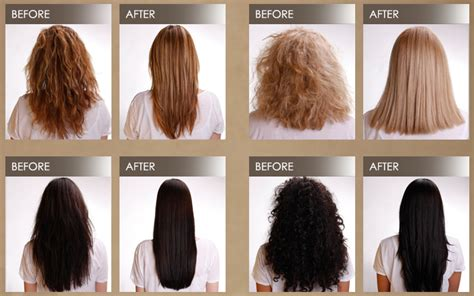 inoar brazilian treatment before and after pictures picture 14