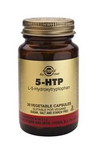 5 htp and weight loss picture 3