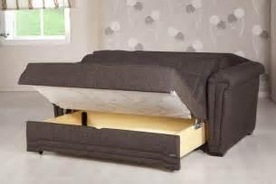 sleep sofa bedding picture 6