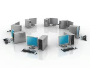 computer home business picture 1
