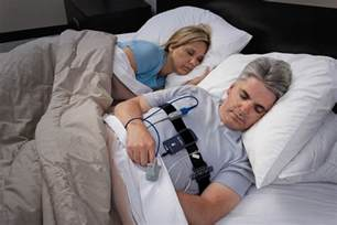 apnea sleep studies picture 2