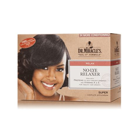dr. morrow natural relaxer reviews picture 5