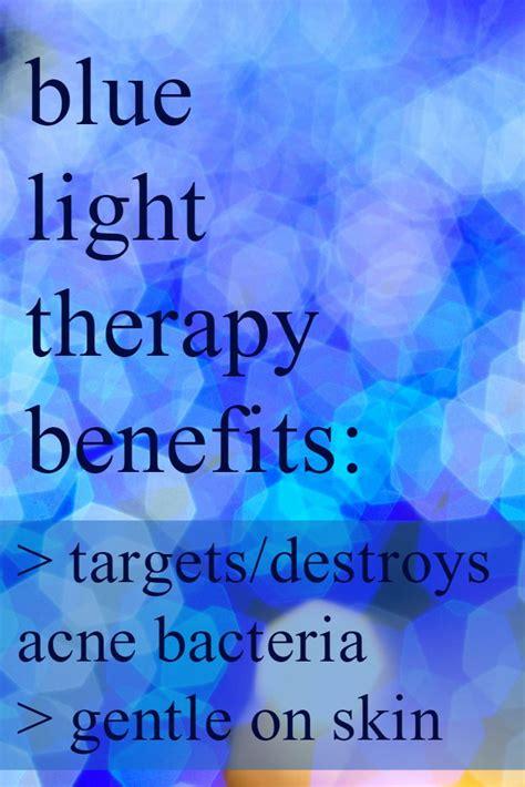 happy skin acne verilux inc picture 13