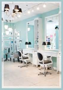 ble and ble hair salon picture 1