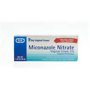 where to buy miconazole nitrate cream in johannesburg picture 2