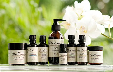 herbal skin care and vitamins picture 9