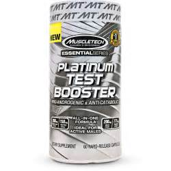 test 7 testosterone booster reviews picture 10