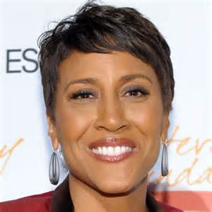 robin roberts journalist 0n aging picture 3